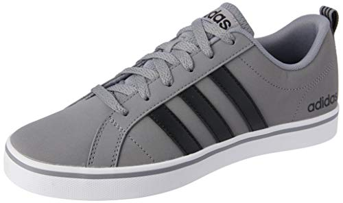 adidas, Scarpe da Ginnastica Uomo, Grigio (Grey Three F17/Core Black/Ftwr White), 44 EU