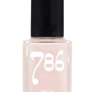 786 Cosmetics - Deep Nutrition Nail Treatment, Strengthens Nails, For Weak Nails, Makes Nails Appear Healthier and… 6