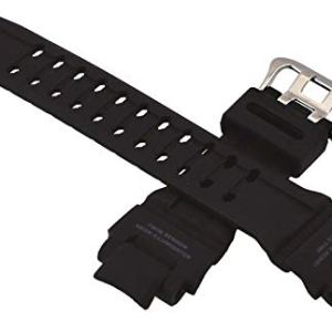 Casio 10435441 Genuine Factory Replacement Resin Band(replaces 10435462), Fits GA-1000 and others