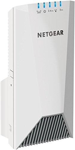 NETGEAR WiFi Mesh Range Extender EX7500...