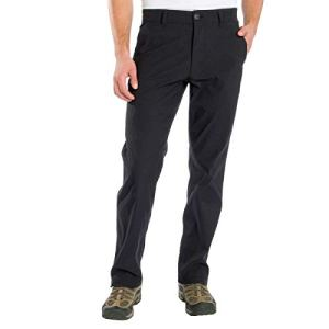 UNIONBAY Men's UB Tech Flex Waist Travel Chino Pants