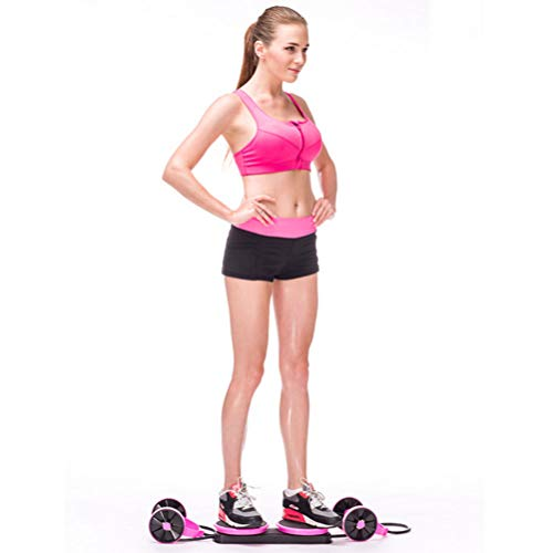 31+KYMZ+PwL - Home Fitness Guru