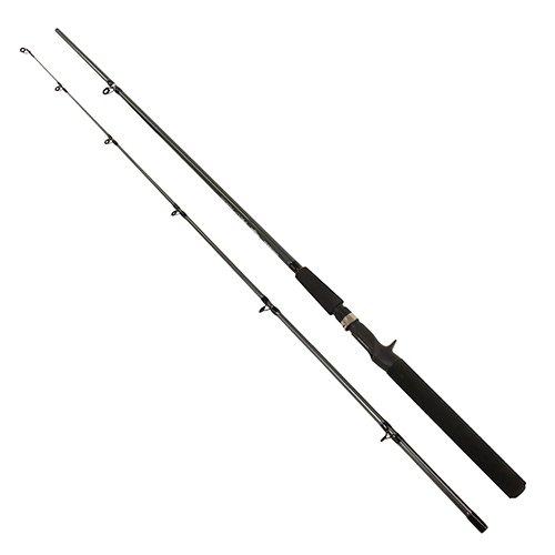 Shimano FX 6'0 M Freshwater Casting Fishing Rod