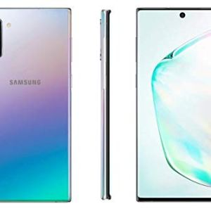 Galaxy Note10 Plus 5G