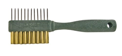 Wooster Brush 1831 Painter's Comb