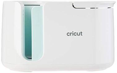 Cricut-Mug-Press-Mug-Heat-Press-for-Sublimation-Compatible-with-Cricut-Infusible-Ink-Cricut-Mug-Blanks