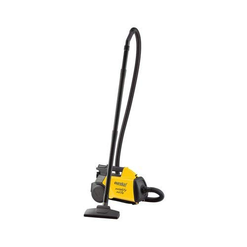 Eureka 3670G Canister Vacuum Mighty Mite