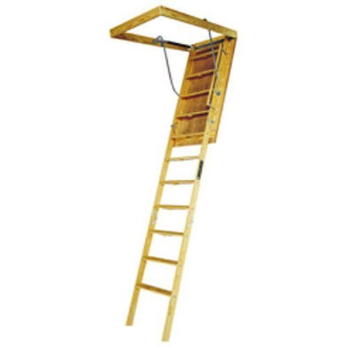 Louisville Ladder 30 by 60-Inch Big Boy...