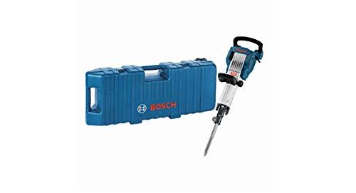 Bosch Professional Abbruchhammer GSH 16-30 (400 mm...