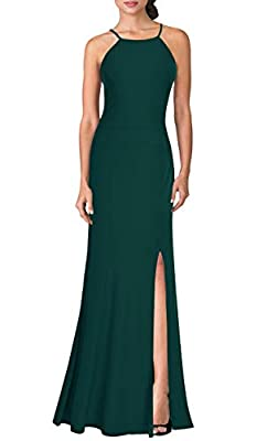 Polyester,Spandex Hater Style,High Waist,Party Long dress Hand Wash Only In Low Temperature Or Dry Washing,Please Don't Ironing For Cocktail Party Wedding Prom Evenning Party formal dress Our products are based on US sizes. Be carefully check the siz...