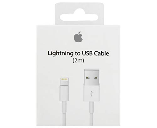 Apple Cavo da Lightning a USB (2m)