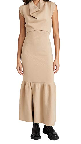 31 sVoYobQL Shell: 71% wool/25% nylon/4% elastane Lining: 100% cotton Fabric: Mid-weight fine double-knit