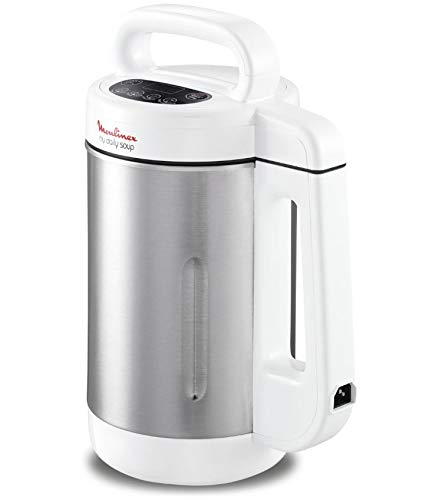 Moulinex My Daily Soup LM542110 - Soepmaker