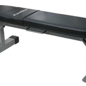 3106HUVydqL - Home Fitness Guru