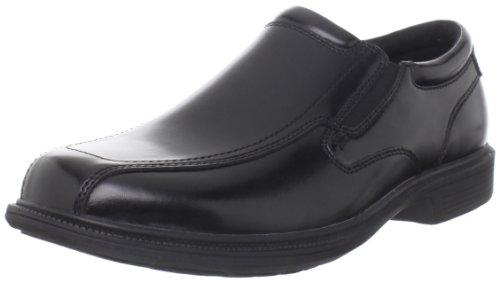 17. Nunn Bush Men's Bleeker Street Slip-on Loafer