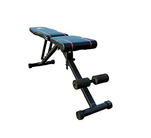 310KSX+SvhL - Home Fitness Guru