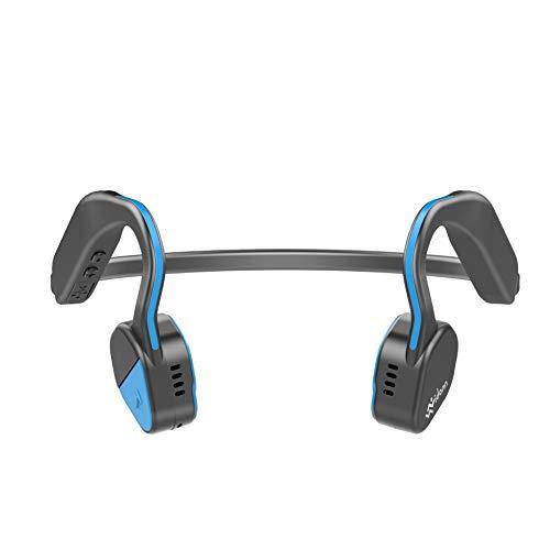 Vidonn F1 PLUS Wireless Auricolari Bluetooth a...