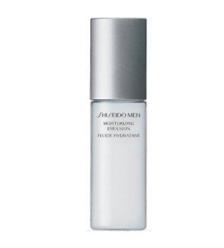 Shiseido 18154 Crema Uomo