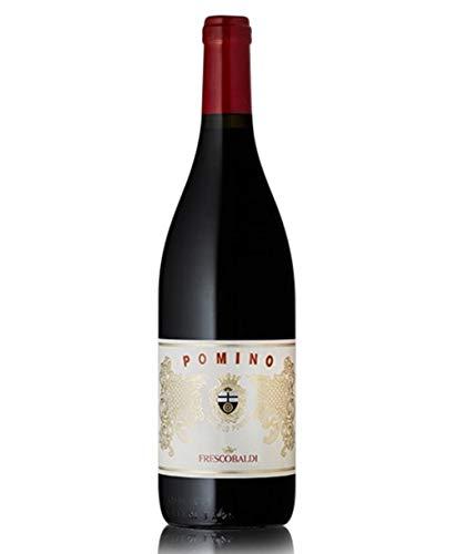 Pomino DOC Pinot Nero Frescobaldi 2018 0,75 L