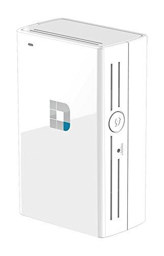 D-Link DAP-1520 Range Extender