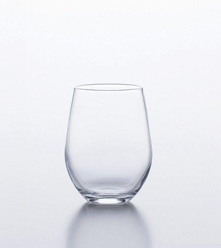 スプリッツァーグラス タンブラー B-45102HS-JAN-P