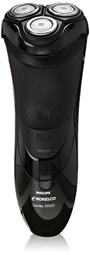 Philips Norelco Shaver 3100 Rechargeable Electric Shaver with Pop-up...