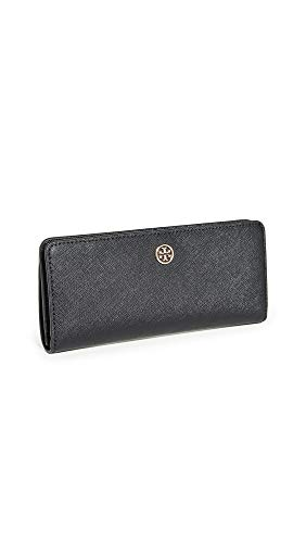 311JJagt3SL Leather: Cowhide Saffiano texture, Gold-tone logo emblem and hardware Length: 7.75in / 19.5cm