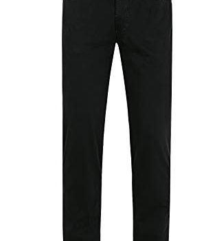 Joker Jeans Walker 3530/0106 schwarz