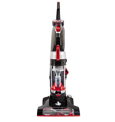 Bissell PowerForce Helix Turbo Bagless Vacuum, 1701 (New...