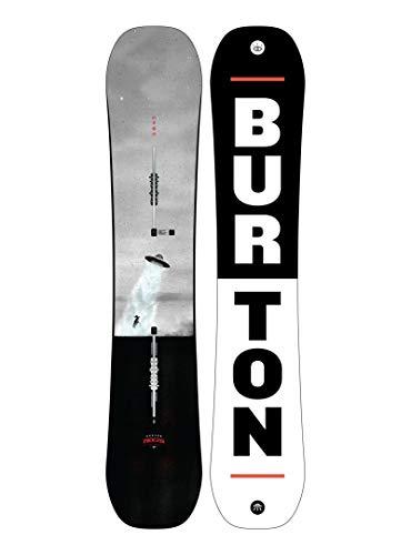 Burton Process Flying V Wide 159