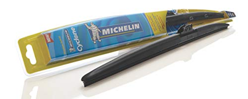 311ko2fqyNL - Best Michelin Wiper Blades Review 2020