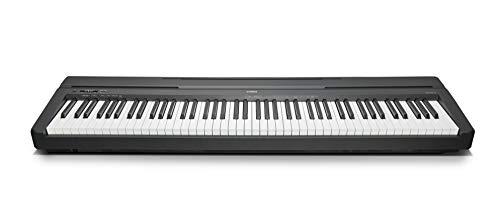 Yamaha P-45 - Piano digital