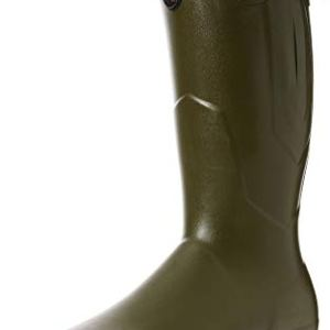 Aigle Women's Hunting Wellington Boots