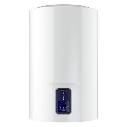 Ariston Termo Eléctrico Lydos Eco Blu, Capacidad 100 Litros