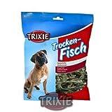 Trixie, Trockenfisch-Sprotten 200 g - 2
