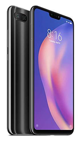 Xiaomi Mi 8 Lite (64GB, 4GB RAM)