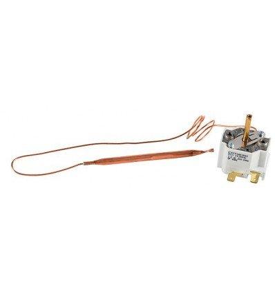 Cotherm - Thermostat de chauffe eau COTHERM - Type GTLH modèle à 1 bulbe 004601 - COTHERM : GTLH0046