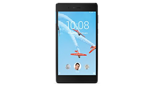Lenovo TAB 7 Essential 8GB Nero tablet