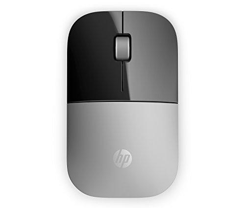 HP - PC Z3700 Mouse Wireless, Sensore Preciso,...