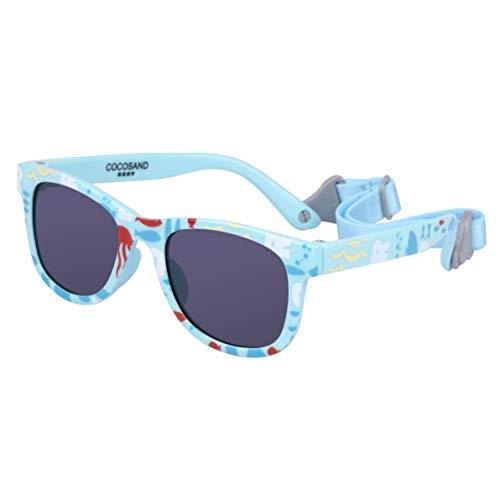 Baby Sunglasses