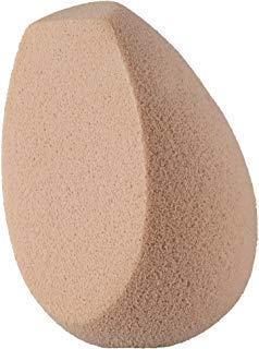 3133a9fAyfL. SL500 PRECISE, Makeup, BLENDING, FORMULAS, Sponge, Precision corners, Buffing, Makeup sponge, Buildable coverage