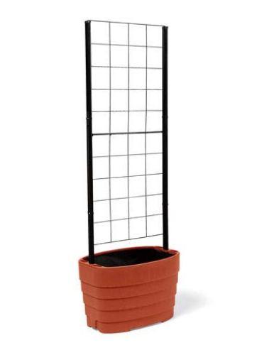 Gardener's Revolution Classic Vine Planter