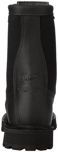 Danner Men's Acadia 8″ Boot