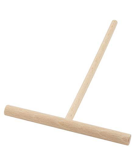 Crepe Tool