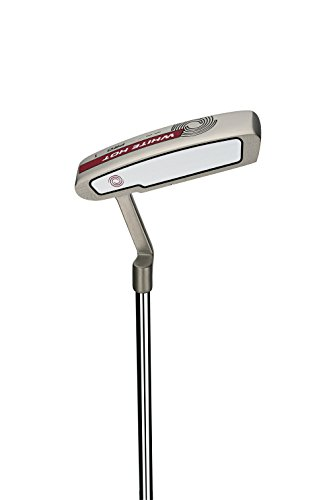 Product Image 3: Odyssey 73059642534Jg Hot Pro 2.0 Jumbo Grip Golf Putter, Right Hand, 34