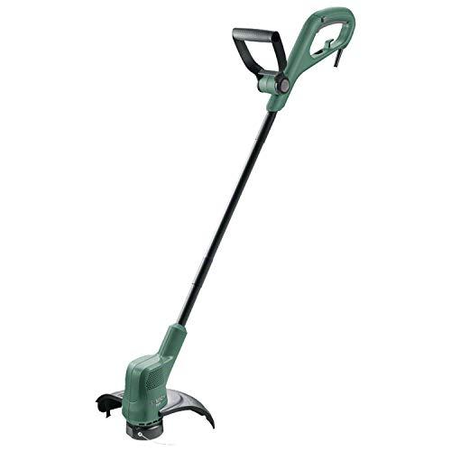 Bosch Home and Garden 06008C1H00 Tagliabordi Elettrico EasyGrassCut 23, 280 W, Verde, Size