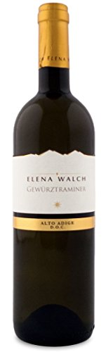 Elena Walch Gewrztraminer - Alto Adige DOC, Cl 75