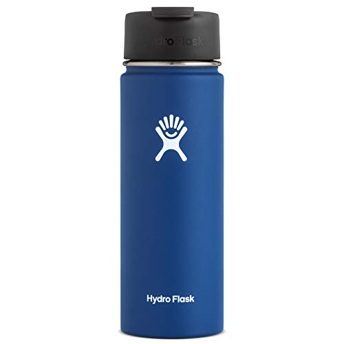 HydroFlask Double Insulated
