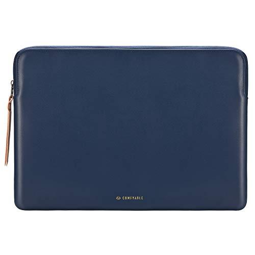 Comfyable Slim Protective Laptop Sleeve