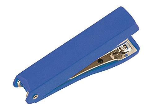 Mini Pinzatrice Blu